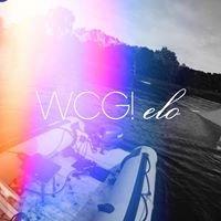 WCG Group