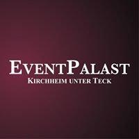 EventPalast