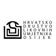 HDLU Osijek / Galerija Kazamat