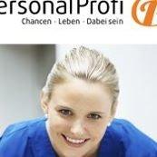 PersonalProfi CLD GmbH