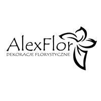 AlexFlor Dekoracje Florystyczne