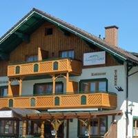 Hotel Ausseerland/Kirchenwirt