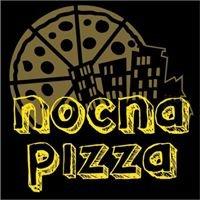 Nocna Pizza