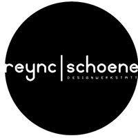 Reync & Schoene Designwerkstatt OG