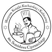 Muzeum Książki Kucharskiej i Kulinarnej im. Stanisława Czernieckiego
