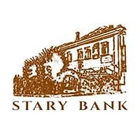 Stary Bank