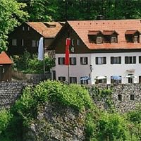 Naturfreundehaus Veilbronn