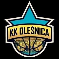 Koszykarski Klub Oleśnica