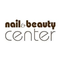 Gabinet Nail & Beauty Center