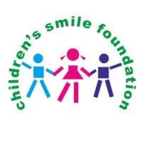 Children's Smile Foundation