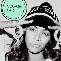 SvarogBar