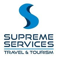 Supreme Services Travel & Tourism