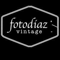 Fotodiaz / Vintage