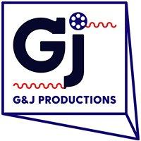 G&J Productions