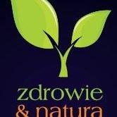 Zdrowie & Natura