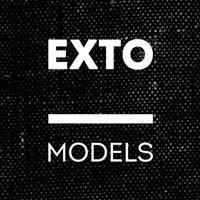 ExtoModels