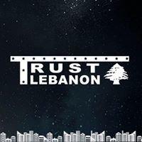 Trust Lebanon SAL