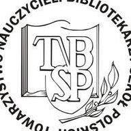 Towarzystwo Nauczycieli Bibliotekarzy Szkół Polskich Oddział w Radomiu
