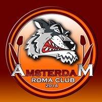 Amsterdam Roma Club