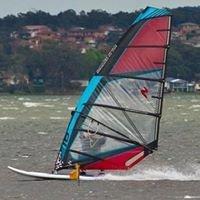 windsurfingshop.com.au