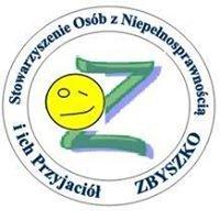 """Stowarzyszenie """"Zbyszko"""" w Chełmie"""