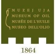 Muzej Uja