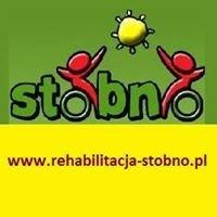 Rehabilitacja Dzieci Stobno
