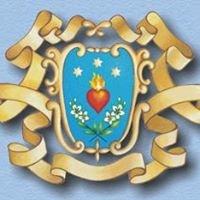 Katolickie Liceum i Katolickie Gimnazjum im. św. Filipa Neri w Radomiu