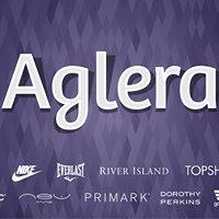Aglera