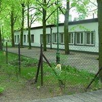 Środowiskowy Dom Samopomocy Tomaszów Mazowiecki