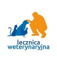 Lecznica Weterynaryjna w Czernichowie