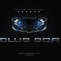 CLUB BOA Malinska-Rijeka-Rovinj