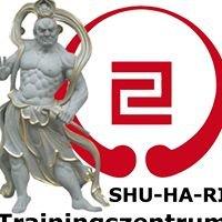 Shu-Ha-Ri Trainingszentrum