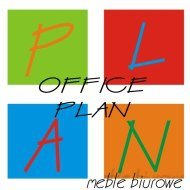 Office Plan S.C.