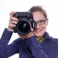 Corinna Pernitsch Fotografie & Film