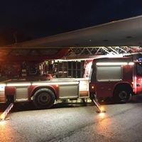 Feuerwehr Rheinfelden