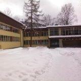 I Liceum Ogólnokształcące im. Oswalda Balzera w Zakopanem
