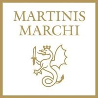 Martinis-Marchi