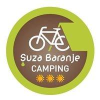 """Camping """"Suza Baranje"""""""