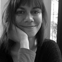 Marta Derecka Psychotherapy London