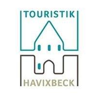Touristik Havixbeck