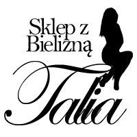Talia - Bielizna Damska Jelenia Góra