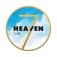 7Heaven Split