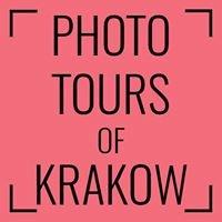 Photo Tours of Krakow
