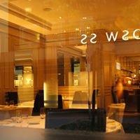 restaurant / bar SEIN