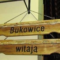Sołectwo Bukowice I