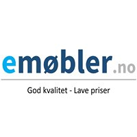 EMØBLER.no