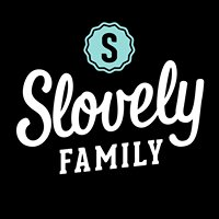 Slovely PARK