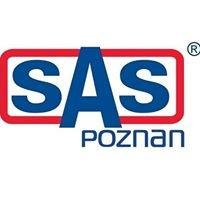 SAS Poznań