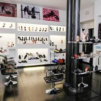 Danc'In Store Milano